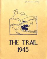 THE TRAIL 1945
