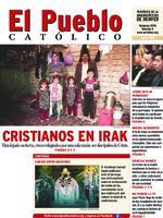 El Pueblo Mayo 2015