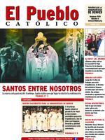 El Pueblo Junio 2015
