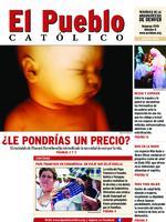 El Pueblo Agosto 2015