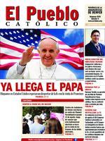 El Pueblo Septiembre 2015