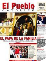 El Pueblo Octubre 2015