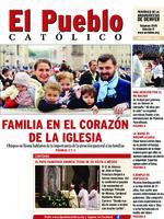 El Pueblo Noviembre 2015
