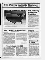 Denver Catholic Register January 19, 1977