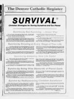 Denver Catholic Register February 2, 1977