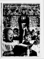 Denver Catholic Register April 6,1977