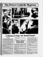 Denver Catholic Register April 13, 1977