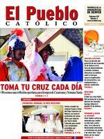 El Pueblo Marzo 2016