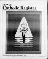 Denver Catholic Register January 6, 1993