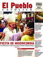 El Pueblo Julio 2016