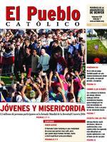 El Pueblo Agosto 2016