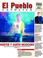 El Pueblo Octubre 2016