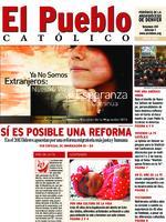 El Pueblo Enero 2013