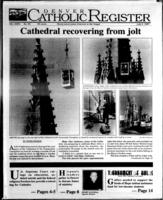 Denver Catholic Register July 2, 1997