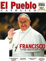 El Pueblo Abril 2013