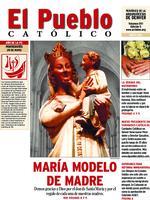 El Pueblo Mayo 2013