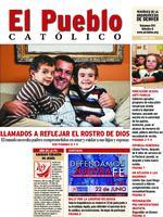 El Pueblo Junio 2013