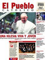 El Pueblo Agosto 2013
