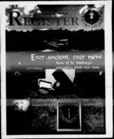 Denver Catholic Register July 7, 1999