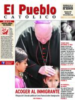 El Pueblo Octubre 2013