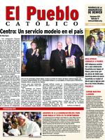 El Pueblo Noviembre 2013