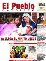 El Pueblo Diciembre 2013