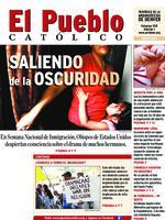 El Pueblo Enero 2014