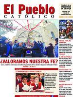 El Pueblo Junio 2014