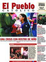 El Pueblo Agosto 2014