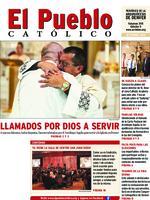El Pueblo Septiembre 2014