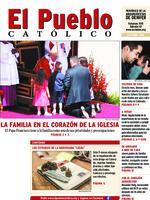 El Pueblo Octubre 2014