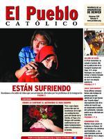 El Pueblo Noviembre 2014