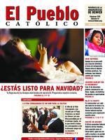El Pueblo Diciembre 2014