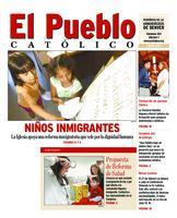 El Pueblo Enero 2010