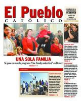 El Pueblo Febrero 2010