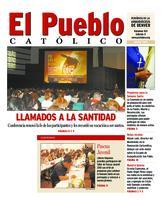 El Pueblo Marzo 2010