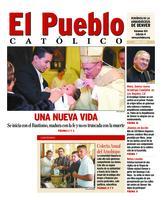 El Pueblo Abril 2010