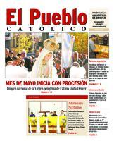 El Pueblo Mayo 2010