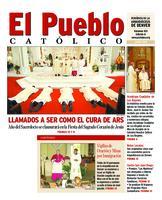 El Pueblo Junio 2010