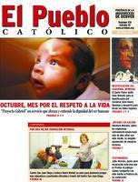 El Pueblo Octubre 2010