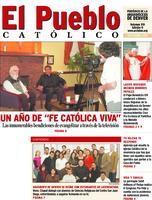 El Pueblo Noviembre 2010