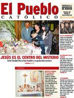 El Pueblo Diciembre 2010