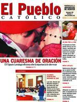 El Pueblo Marzo 2011