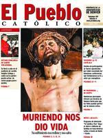 El Pueblo Abril 2011