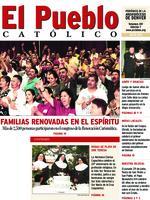 El Pueblo Julio 2011