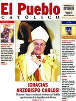 El Pueblo Agosto 2011