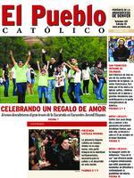 El Pueblo Octubre 2011