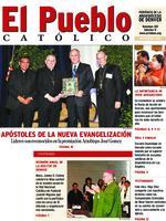 El Pueblo Noviembre 2011