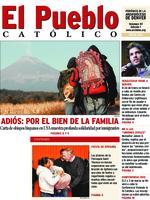 El Pueblo Enero 2012
