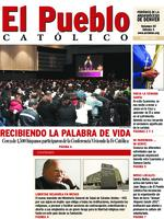 El Pueblo Marzo 2012